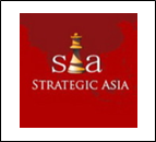 Strategic Asia