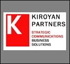 Kiroyan Partner