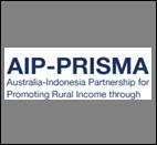 AIP Prisma