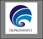 Depkominfo