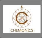 Chemonic